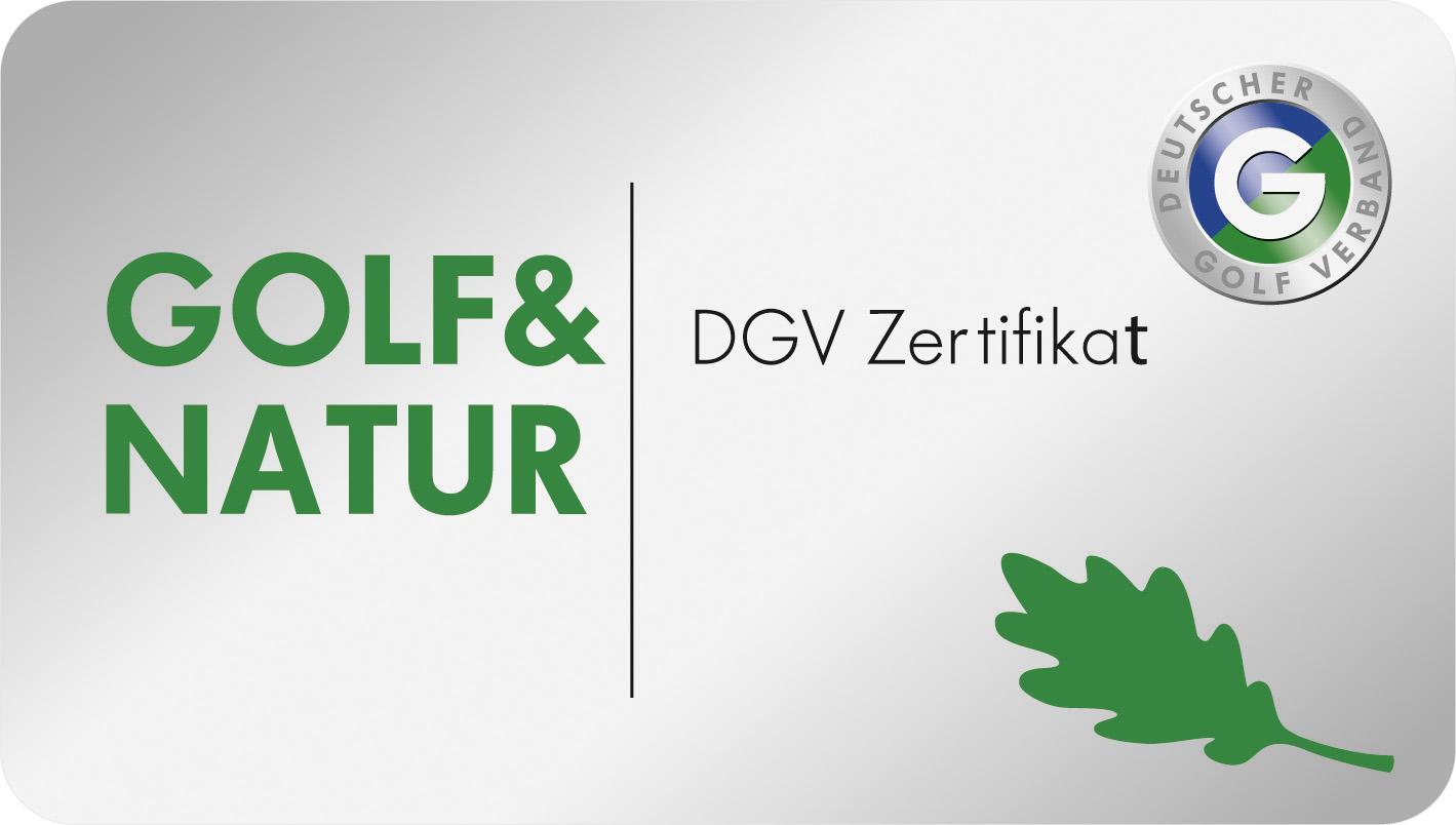 Schön Golf Zertifikat Vorlagen Galerie - Beispiel Anschreiben für ...